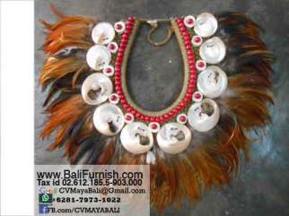 papua-sea-shell-necklaces-pap6309