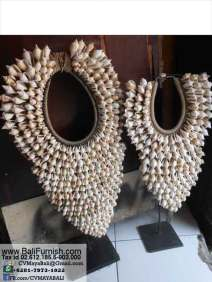papua-sea-shell-necklaces-pap6313