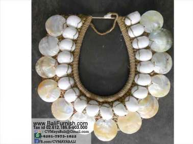 papua-sea-shell-necklaces-pap6316