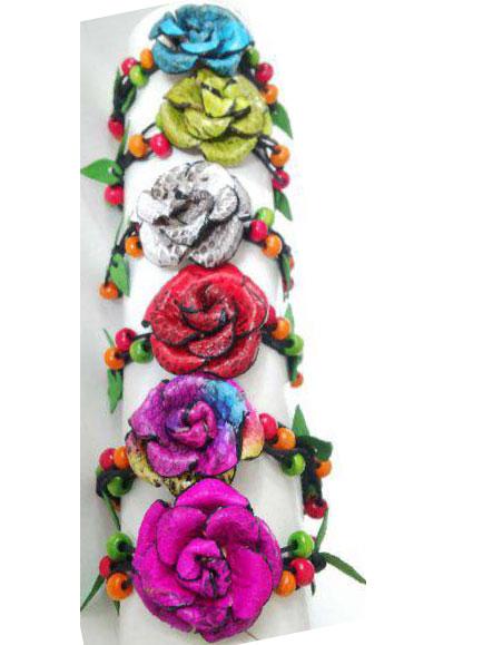 babr178-8-leather-bracelets-bali-indonesia