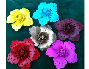 bahc1-6-leather-hair-clips-bali-indonesia