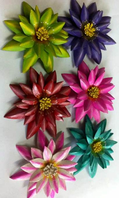 bahc1-9-leather-hair-clips-bali-indonesia