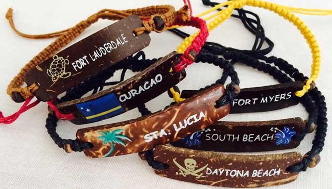 friend20-friendship-bracelets-bali