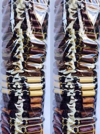 friend25-friendship-bracelets-bali
