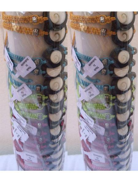 friend4-friendship-bracelets-bali