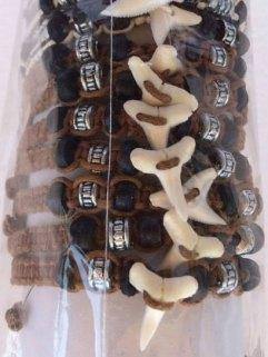 friend5-friendship-bracelets-bali