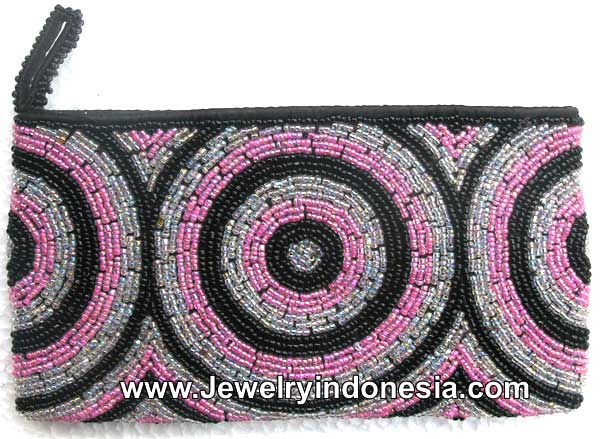 bag16817-10-beaded-bags-purse-wallet-indonesia