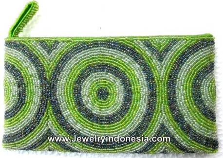bag16817-13-beaded-bags-purse-wallet-indonesia