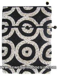 bag16817-2-beaded-bags-purse-wallet-indonesia