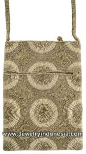 bag16817-3-beaded-bags-purse-wallet-indonesia