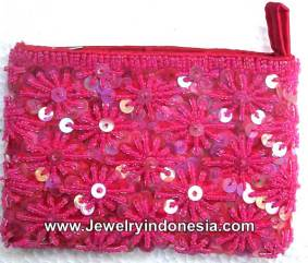 bag16817-9-beaded-bags-purse-wallet-indonesia