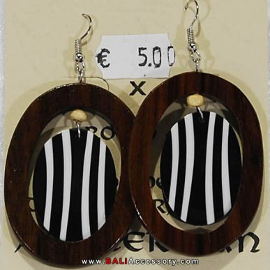 bali-shell-earrings-001-911-p