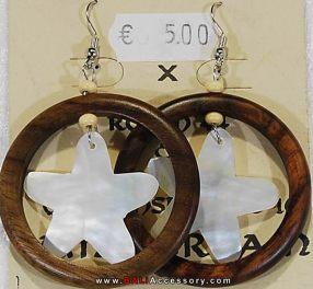 bali-shell-earrings-004-914-p