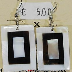 bali-shell-earrings-014-924-p