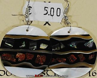 bali-shell-earrings-018-928-p