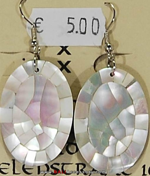 bali-shell-earrings-024-934-p