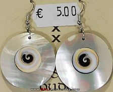 bali-shell-earrings-025-935-p