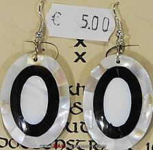bali-shell-earrings-026-936-p