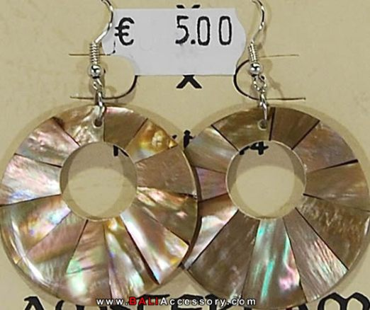 bali-shell-earrings-029-939-p