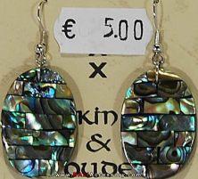 bali-shell-earrings-032-942-p