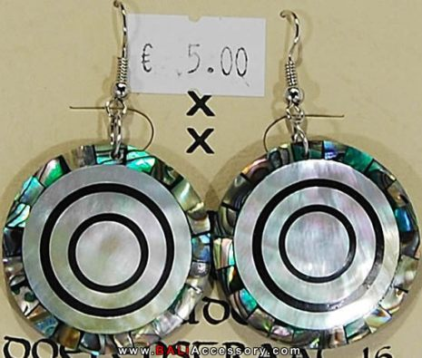 bali-shell-earrings-041-951-p