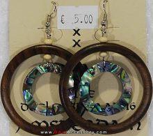 bali-shell-earrings-044-954-p