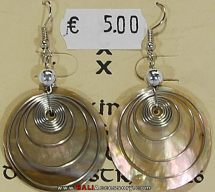 bali-shell-earrings-046-956-p