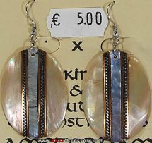 bali-shell-earrings-048-958-p