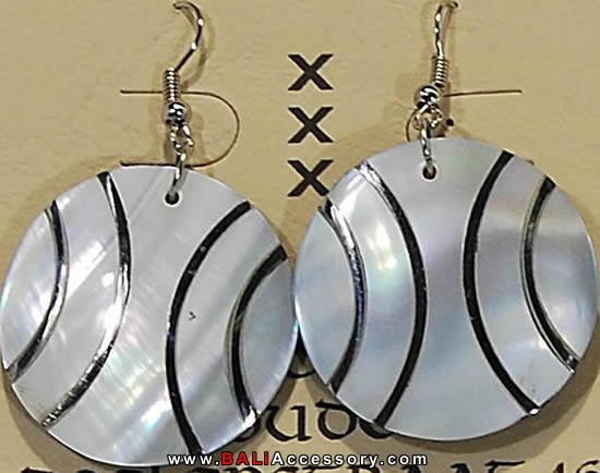 bali-shell-earrings-054-1565-p