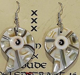 bali-shell-earrings-056-1567-p