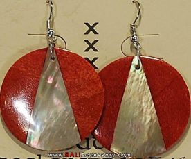 bali-shell-earrings-067-1578-p