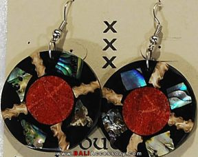 bali-shell-earrings-070-1581-p