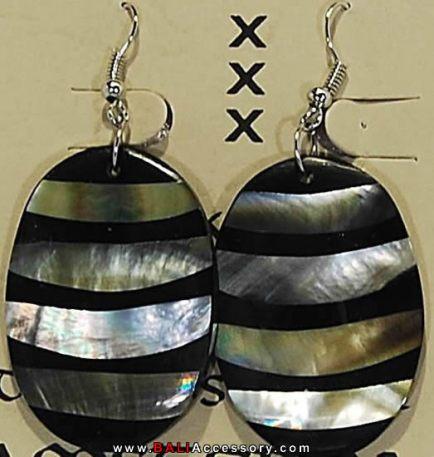 bali-shell-earrings-076-1587-p