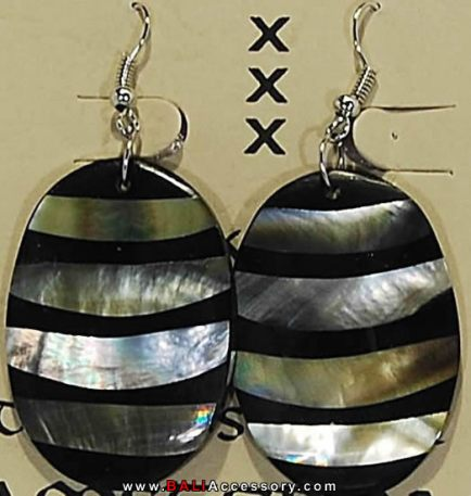 bali-shell-earrings-076-1587-p