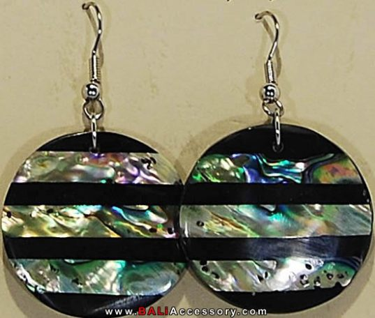 bali-shell-earrings-077-1588-p