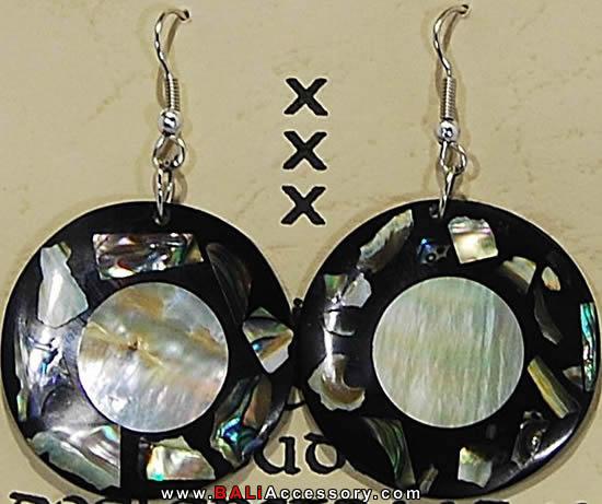 bali-shell-earrings-078-1589-p