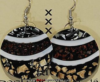 bali-shell-earrings-080-1591-p
