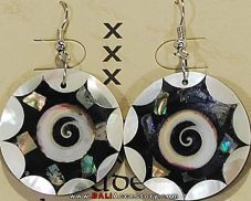 bali-shell-earrings-090-1602-p