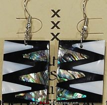 bali-shell-earrings-092-1604-p