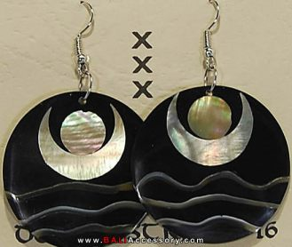 bali-shell-earrings-096-1608-p