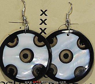 bali-shell-earrings-097-1609-p