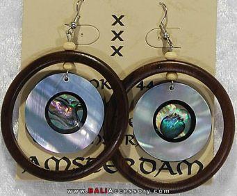 bali-shell-earrings-098-1610-p
