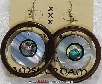 bali-shell-earrings-098-1610-p