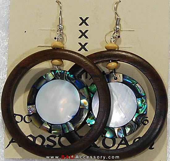 bali-shell-earrings-100-1612-p