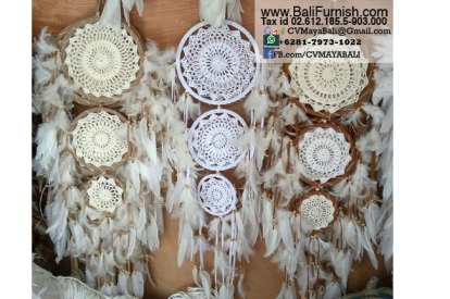 bcdc168-11-dreamcatcher-wholesale-bali
