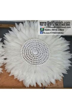 bcdc168-14-dreamcatcher-wholesale-bali
