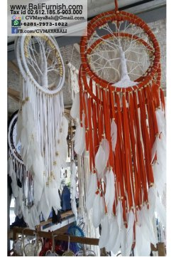 bcdc168-15a-dreamcatcher-wholesale-bali