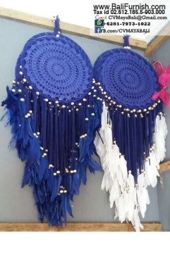 bcdc168-2-dreamcatcher-wholesale-bali