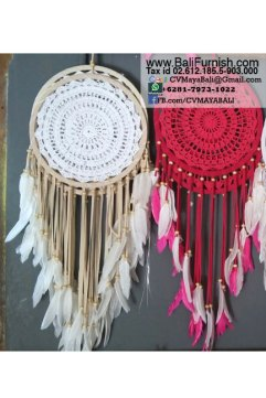 bcdc168-2b-dreamcatcher-wholesale-bali