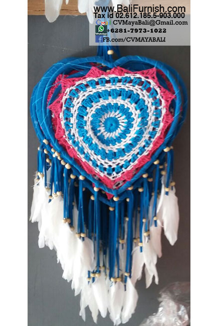 bcdc168-4-dreamcatcher-wholesale-bali